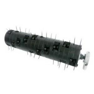 Sylinder til plenlufter Makita 652024750