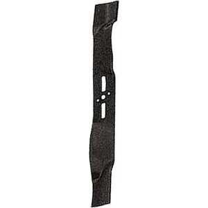 Reserveblad Makita ELM3311; 33 cm
