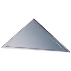 Triangle kaliber Makita; 1806B; KP312S; 1923H