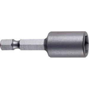 Magnetisk bitholder Makita; 17 mm
