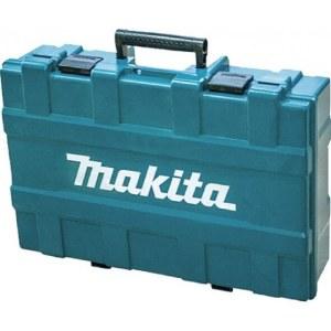 Bæretaske Makita 821717-0