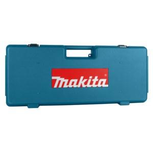 Bæretaske Makita JR3050T/JR3060T