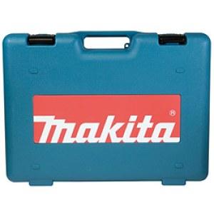 Bæretaske Makita DPB180