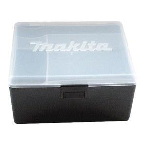 Bæretaske Makita TD020