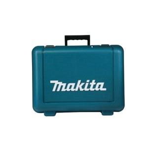 Bæretaske Makita BCS550/BSS501