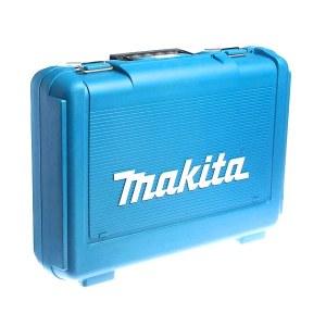 Bæretaske Makita HR162D