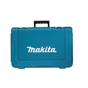 Bæretaske Makita BTL060/BTL061