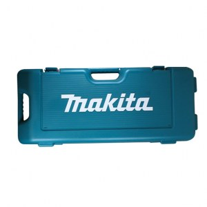 Bæretaske Makita HM1304B