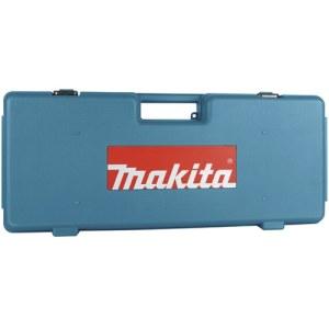 Bæretaske Makita HM1214C