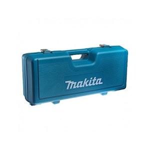 Bæretaske Makita GA9020/GA7020