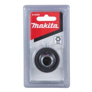 Gevindbakker Makita B-65888