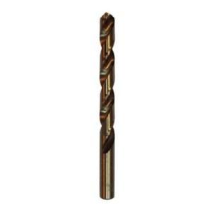 Metalbor Makita HSS-Co, DIN 338; 5,5x93 mm