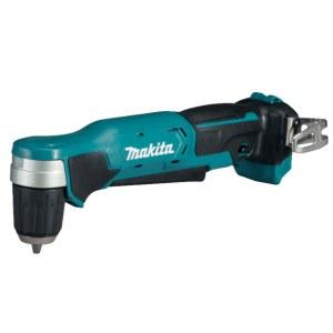 Vinkelboremaskine Makita DA333DZ; 12 V (uden batteri og oplader)
