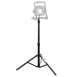 Stativ til belysning Makita GM00001381