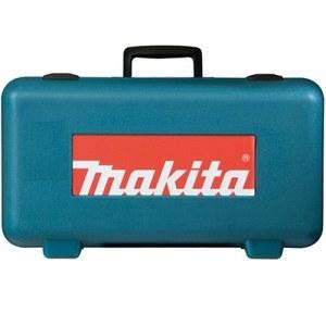 Bæretaske Makita AF505