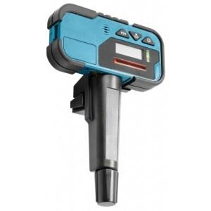 Laser detektor Makita LR150