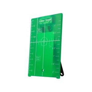 Måltablet Makita LE00823195; grøn