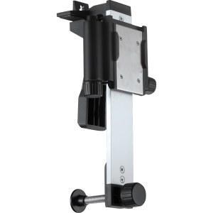 Universal mount til line og punkt lasere Makita LE00870137