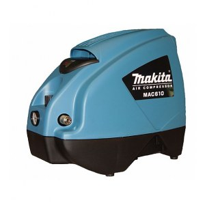 Luftkompressor Makita MAC610