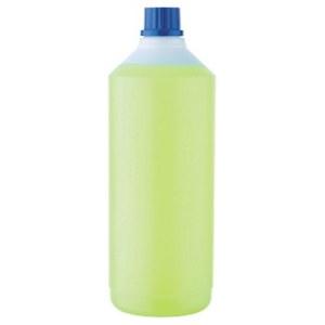 Rengøringsmiddel Makita; 1 l