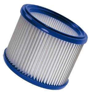 Cirkulært filter Makita PET