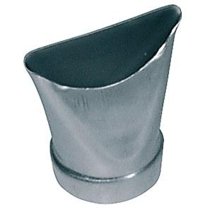 Glas beskyttelse dyse Makita 58 mm for luftpistoler