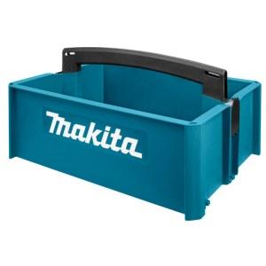 Bæretaske MakitaToolbox 1