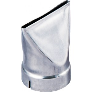 Loddetips Makita PR00000029; 50 mm