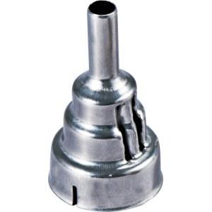 Loddetips Makita PR00000034; 8 mm