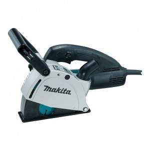 Sporfres for betong Makita SG1251J; 1400 W