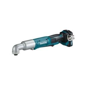 Vinkelslagskrutrekker Makita TL064DZ; 10,8 V (uden batteri og oplader)