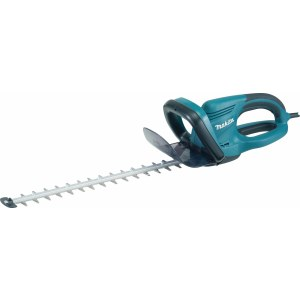 Hækkeklipper Makita UH6580; 670 W elektrisk; 65 cm længde