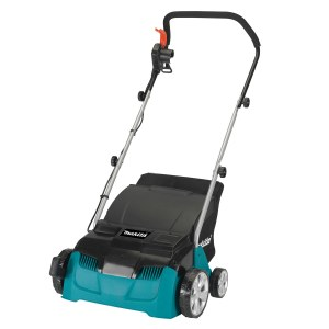 Elektrisk plenlufter Makita UV3200