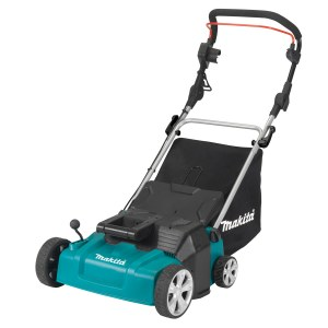 Elektrisk plenlufter Makita UV3600