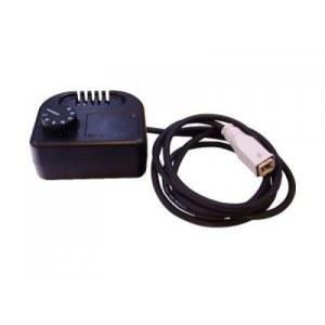 Termostat Master 4150.109; 3 m