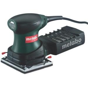 Rystepudser Metabo FSR 200 Intec