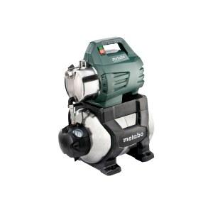 Hydrophor Metabo HWW 4500/25 INOX Plus