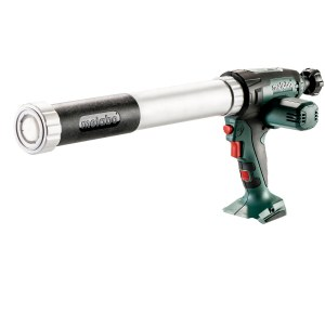 Batteridrevet fugepistol Metabo KPA 18 LTX 600; 18 V (uden batteri og oplader)
