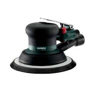 Pneumatisk excentersliber Metabo DSX 150