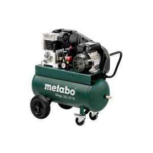 Luftkompressor Metabo Mega 350-50 W