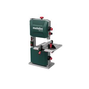 Båndsag Metabo BAS 261 Precision