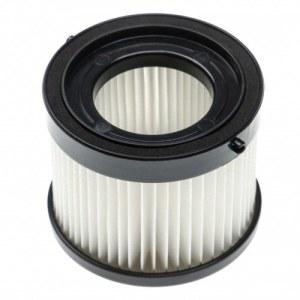 Cirkulært filter Milwaukee M18 CV 4931454785