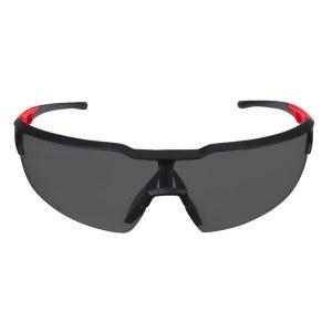 Sikkerhedsbriller Milwaukee 4932471882
