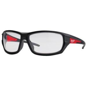 Sikkerhedsbriller Milwaukee 4932471883
