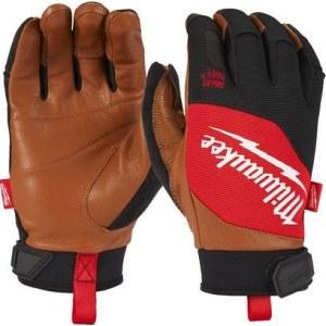 Handsker Milwaukee 4932471914; XL; 1 stk.