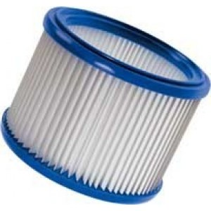Cirkulært filter Nilfisk-ALTO Attix 20/25/30//50/350/360/550/
