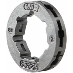 Gearhjul Oregon 18720; 3/8; 7-7
