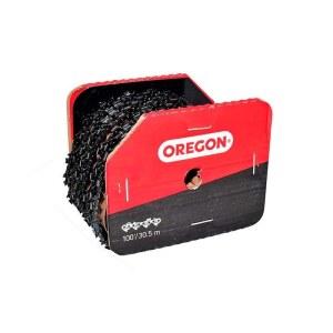 Kæde kæde rulle Oregon 20LPX - PowerCut™; 30 m; 1848; .325''; 1,3 mm