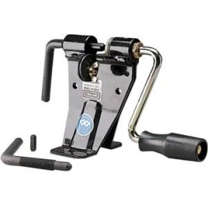 Sammenføyningsmaskin for sagkjeder Oregon 24549A