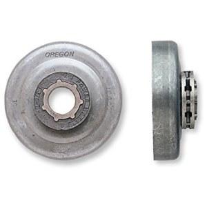 Kædehjulssystem Oregon 34162X; .3/8''; 7 tænder